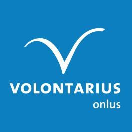 Volontarius Onlus