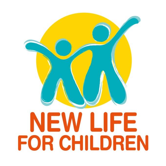 New Life for Children
