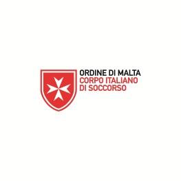 CORPO ITALIANO DI SOCCORSO DELL'ORDINE DI MALTA