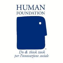 Human Foundation - Do&Think Tank per l'Innovazione Sociale