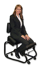ergonomically correct chair resin adirondack chairs of the future jobacle com