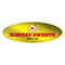 Bombay Sweets And Company Limited)