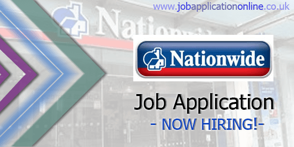 Nationwide Personal Banking Manager