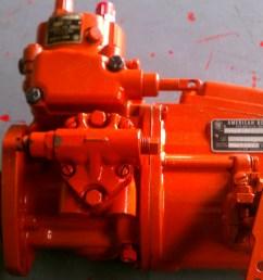 allis chalmers fuel pump allis chalmers fuel injection allisallis chalmers hd6 fuel pump [ 3264 x 1952 Pixel ]