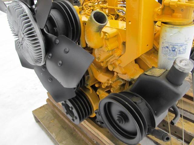 3208 Caterpillar Engine Parts Diagrams Together With Caterpillar 3208