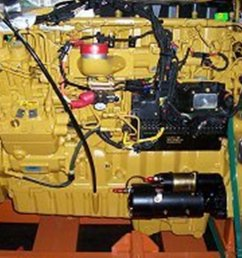 cat c9 450hp acert 2l caterpillar d315 engine caterpillar d315 caterpillar 3208 engine caterpillar 3208 marine engine wiring [ 1152 x 768 Pixel ]