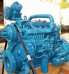international dt360 engine international dt466 engine fuel injector diagram international dt466 engine parts breakdown [ 1024 x 768 Pixel ]