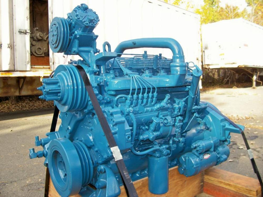 medium resolution of international dt360 engine international dt466 engine fuel injector diagram international dt466 engine parts breakdown
