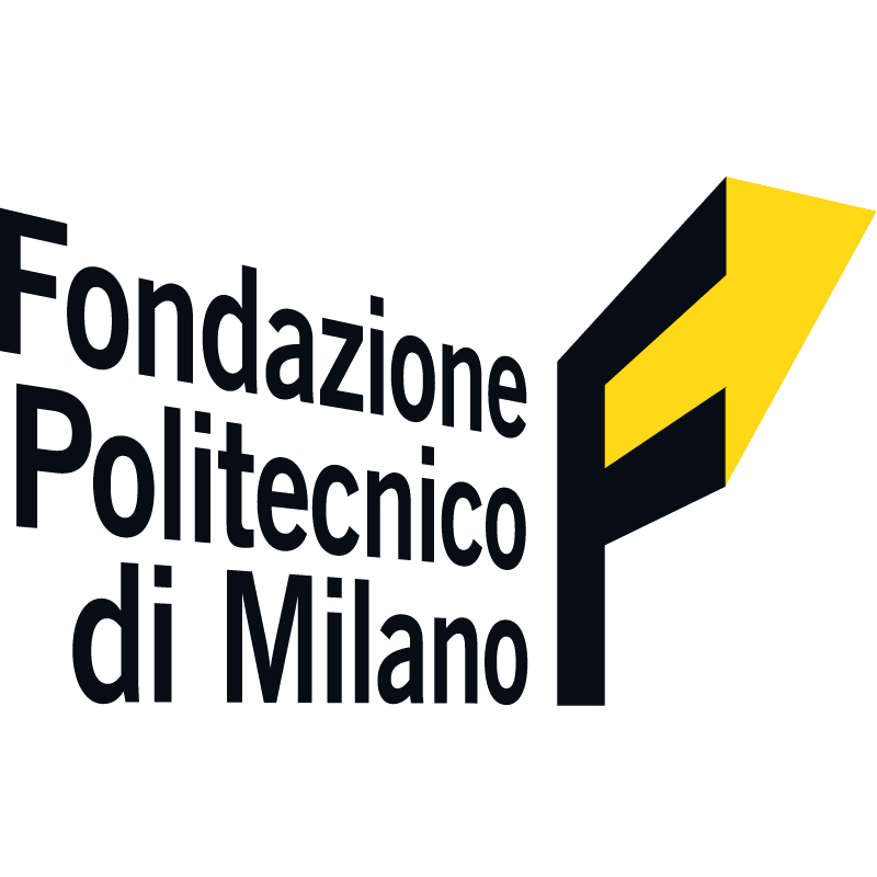 fondazionepolitecnicomilano