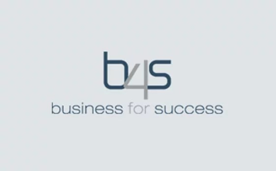 Jobdoku | Referenzen - b4s | business for success