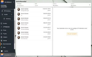JobDoku_Integrierte-Zusatzfeatures