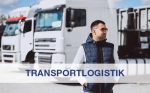 Transportlogistik dokumentation