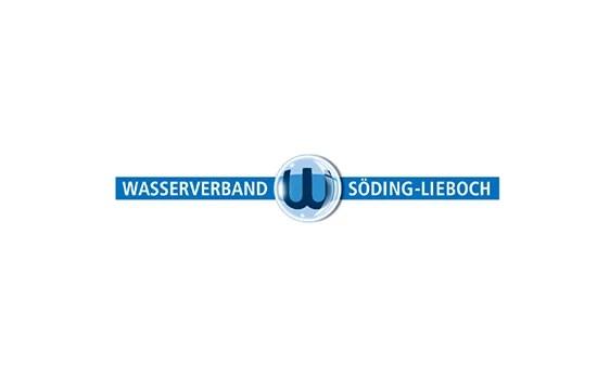 Jobdoku | Referenzen - wasserverband-söding-lieboch