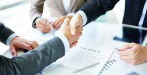 Sales Consultant