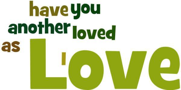 LoveU2