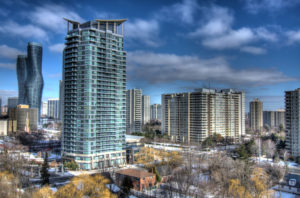 jobs in mississauga