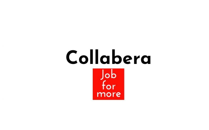 Collabera Technologies hiring Java And C Developer