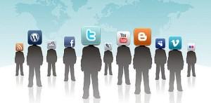 Blogs or Online Side Businesses