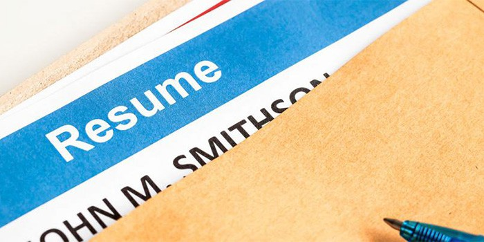 how many pages should a resume be   optimal cv length