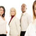 Current shortage of healthcare professionals butik work