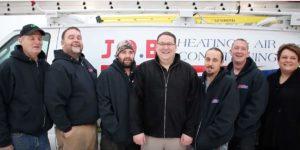 BEST Furnace sales repair Saskatoon