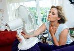 woman-broken-air-conditioner