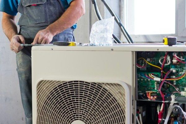 JOB-Saskatoon-Air_Conditioning-Repair