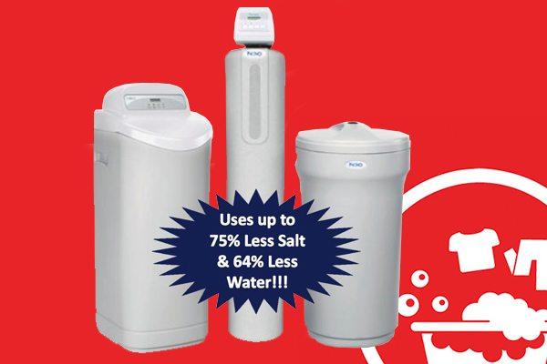 JOB-Saskatoon_Water-Softeners