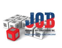 JOB Heating and Air Conditioning Saskatoon HVAC and Plumbers