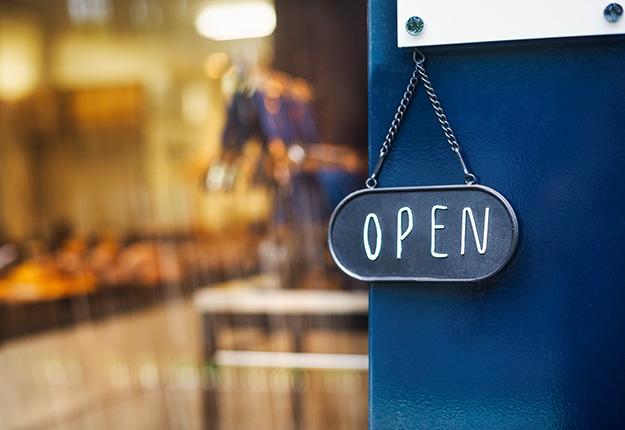 Entrepreneurship And Small Business Resource Guide Jobhero