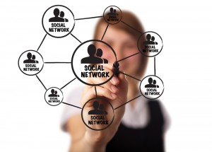 Networking Job Referrals
