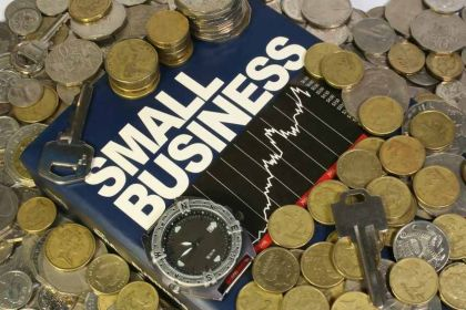7 points to consider when setting up a small business