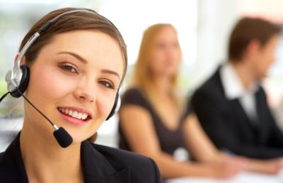 Call Center Jobs