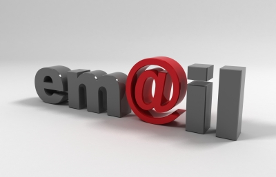 How to Write Effective Business E-Mails