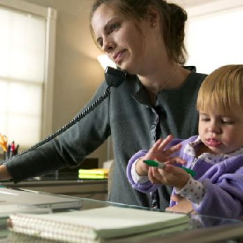 work at home moms business ideas