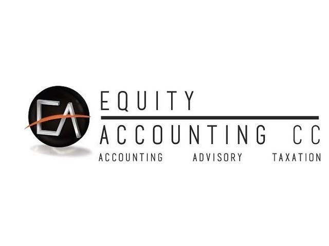 SAIPA Trainee Accountant-3 YR Learnership