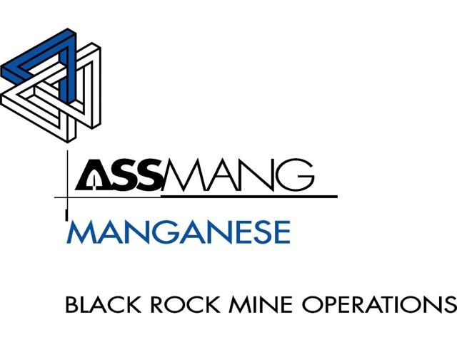 New Vacancies at Black Rock Mine