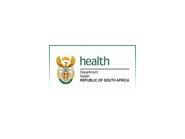 Chris hani baragwanath academic hospital jobs available