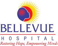 bellevue hospital careers