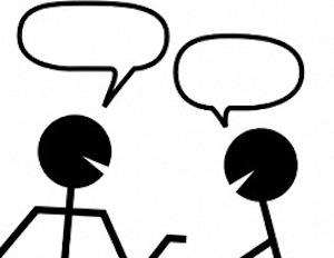 Job Change Advice: How to Convert a Conversation into a