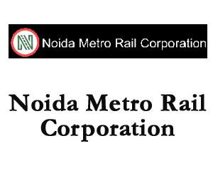 Noida Metro Rail Jobs for Station Controller/ Train