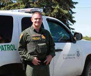 US Border Patrol Jobs Overview  Department of Homeland Security Careers
