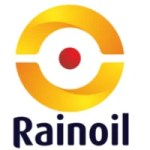 Rainoil Limited