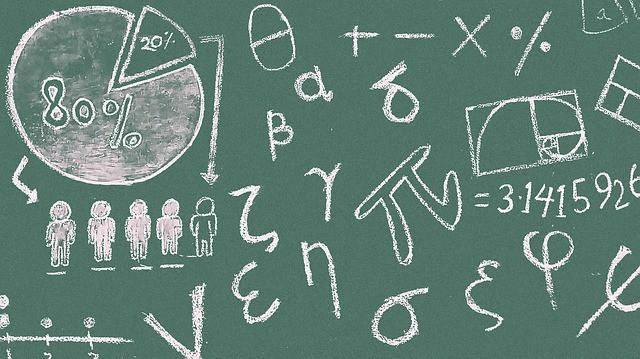 Teaching for maths improvement