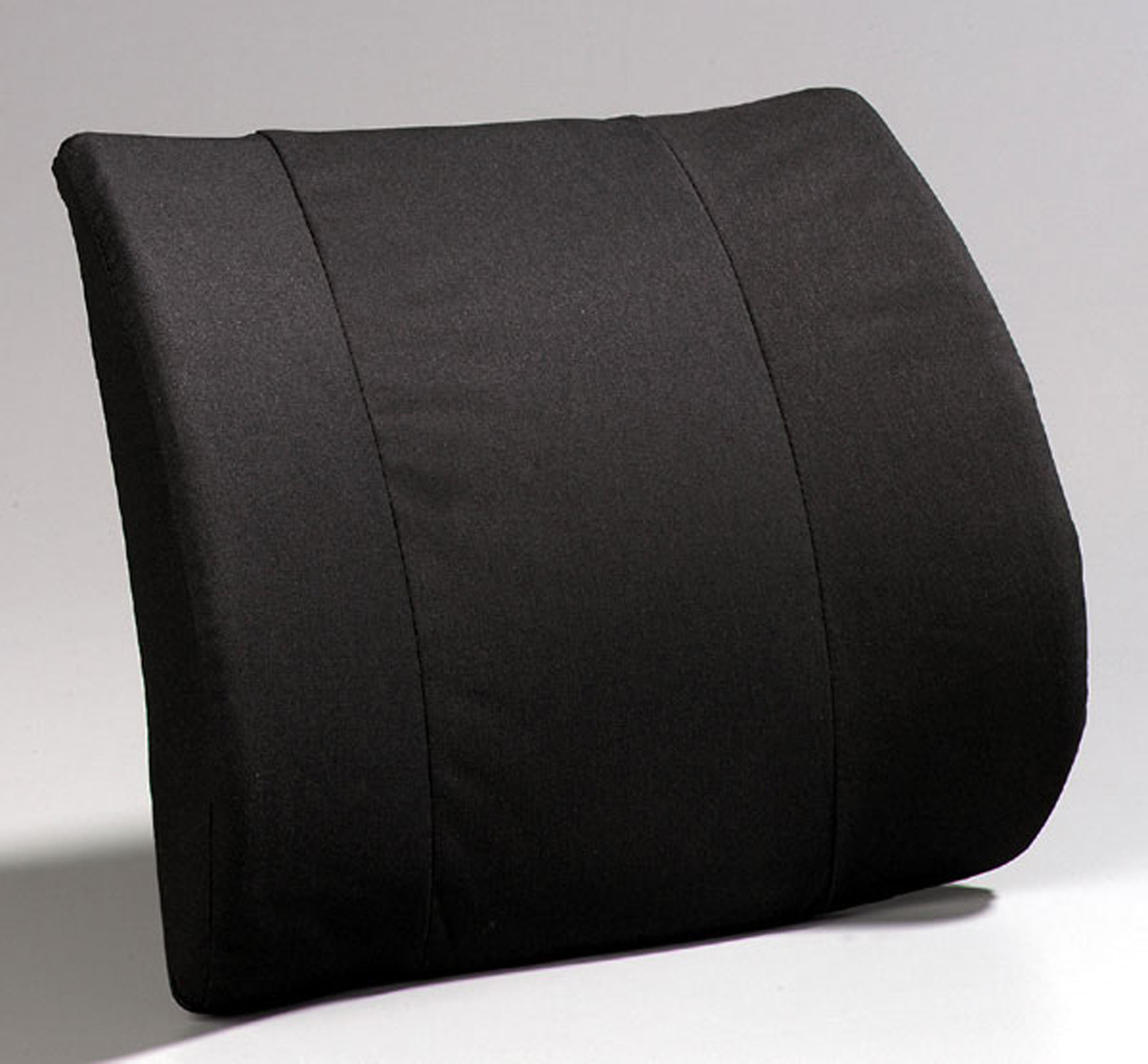 ergonomic chair back support cushion directors covers habitat bb6005 betterback premium molded lumbar jobri
