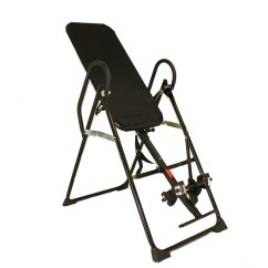 Spinal Decompression Chair Wedding Covers Hire Norwich Bb3200 Betterback Inversion Table Jobri