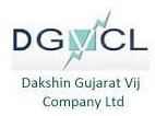 DGVCL Junior Engineer Recruitment