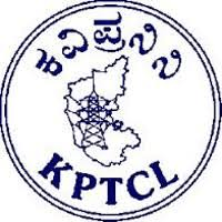KPTCL JLM Recruitment