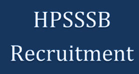 hpsssb-recruitment-2016-2408-various-posts