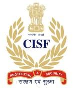CISF Constable Tradesman Result